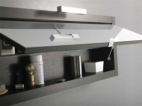 Wall Mounted Kitchen Cabinets by Wall Mounted Storage Cabinets Sweet Floating Wood Shelves