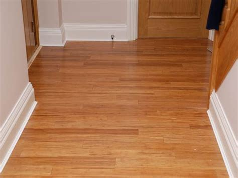 Bamboo Flooring Gallery   Bamboo Floor Pictures & Photos
