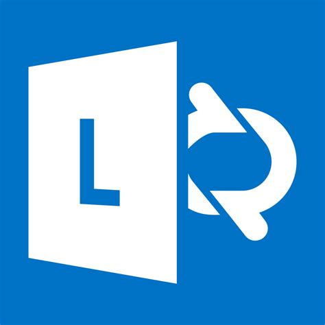 lync 2013 mobile application lync 2013