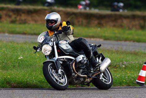 öamtc Fahrsicherheitstraining Motorrad Kosten by Fahrschule P S Hofstetter
