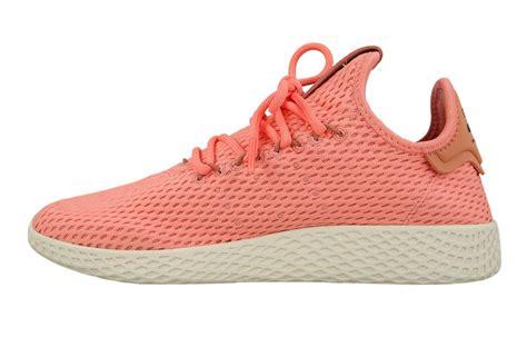 womens shoes sneakers adidas originals pharrell williams