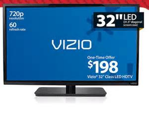 best toy deals black friday new walmart weekly ad has 198 32 inch vizio led tv deal