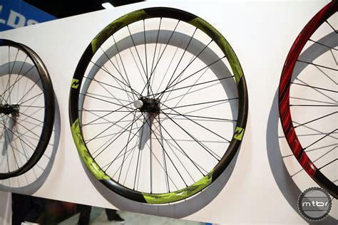 Decal Rims Renolds 5cm up six new wide mountain bike wheels mtbr