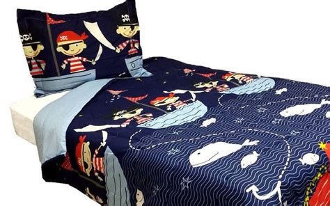 pirate bedding twin store51 pirates twin bed comforter set boys pirate bedding sheets com