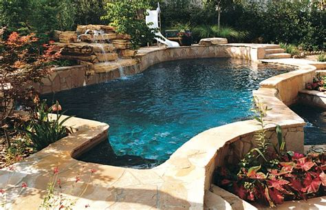 lazy river in your backyard triyae com lazy river in your backyard various design