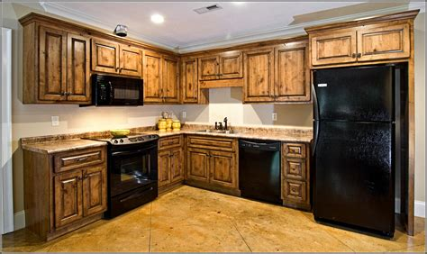 all wood kitchen cabinets wood cabinet factory fairfield nj reviews cabinets matttroy