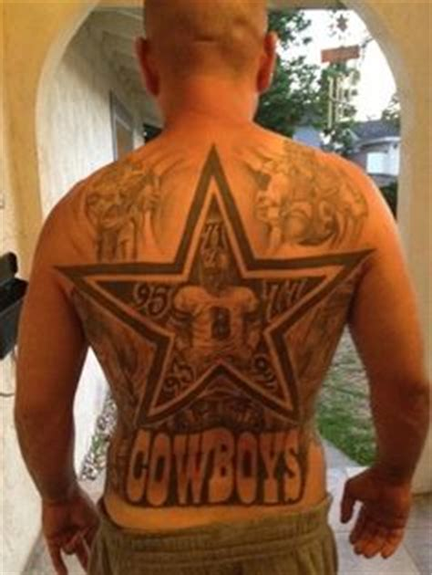 tattoo prices dallas 1000 images about tattoos on pinterest dallas cowboys