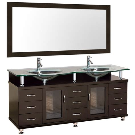solid wood bathroom vanities 21705 china bathroom
