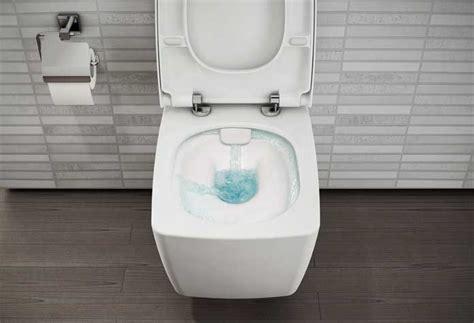 wc bidet in einem bien choisir une cuvette wc styles de bain