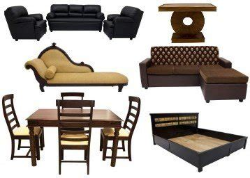 furniture with minimum 30 discount offering by flipkart