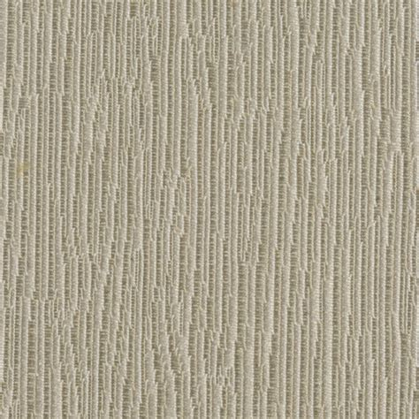 contemporary home decor fabric kotwig textured upholstery contract fabric contemporary