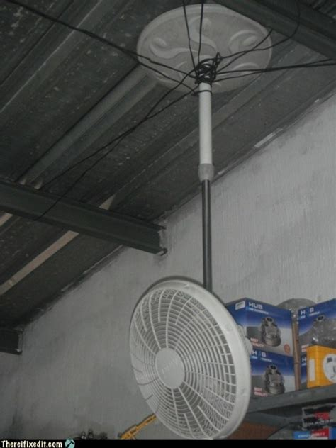 easy to install ceiling fan ceiling fan there i fixed it