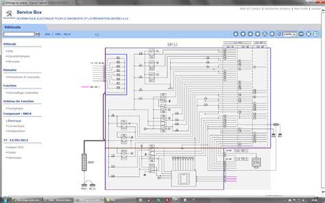 download layout it 100 100 floor plan software download fair 80 floor plan