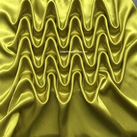 pattern fabric canada canadian smocking tutorial 8 zigzag chevron