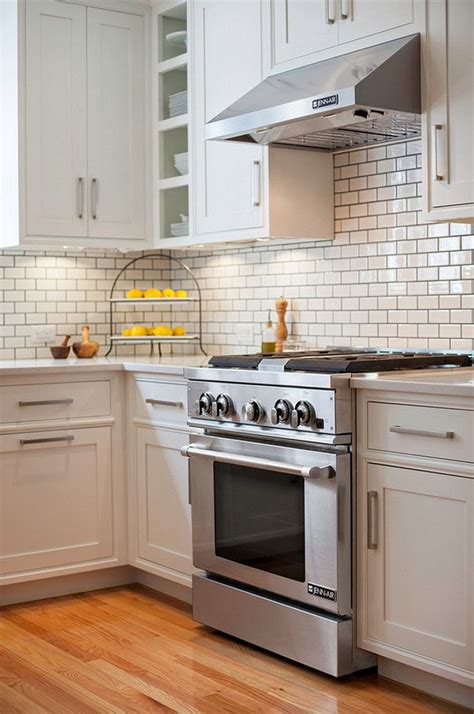 subway tile colors kitchen best 25 grout colors ideas on pinterest tile grout
