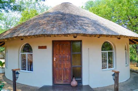 tradisionele xhosa hutte phalaborwa pictures traveler photos of phalaborwa