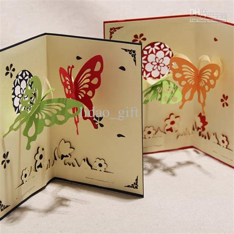Creative Greeting Cards Handmade - creative greeting cards handmade jobsmorocco info