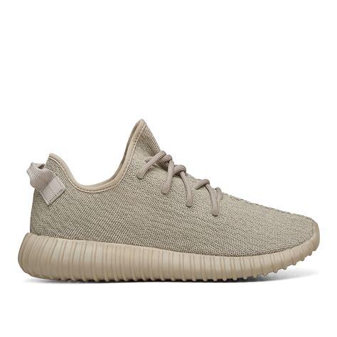 Adidas Yeezy Boost 350 1 adidas yeezy boost 350 oxford