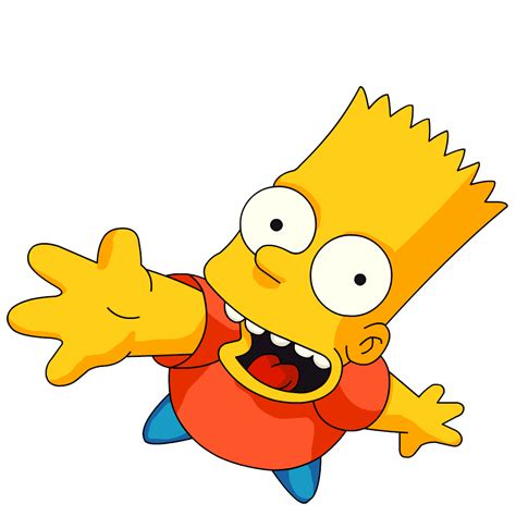 imagenes png wallpapers bart simpson png transparent bart simpson png images