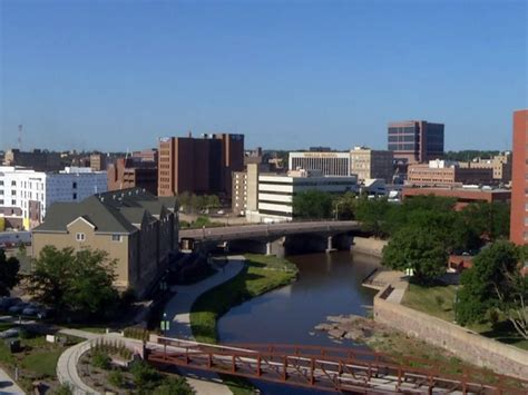 Of Sioux Falls Mba Courses by Backupfilms