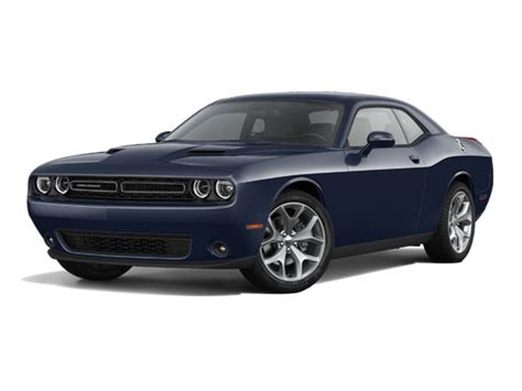 challenger engine options 2015 challenger rt engine options autos post