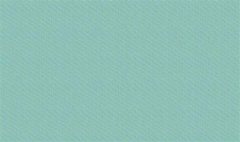 sunbrella spectrum mist 48020 0000 indoor outdoor sunbrella spectrum mist 48020 0000 cushion source