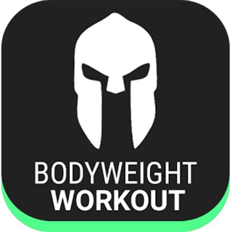 spartan weight home workouts free android apps on