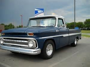 1965 Chevrolet C10 For Sale 1965 Chevy C10 Custom Chevrolet Chevy Trucks For Sale