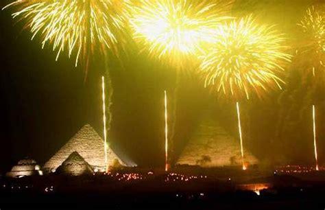slide 17 31 best new year eve celebrations across the globe