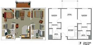 800 Sq Ft Apartment 24 Best Images About House Designs On Pinterest House