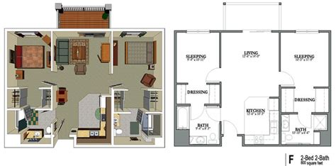 how big is 800 sq ft 24 best images about house designs on pinterest house
