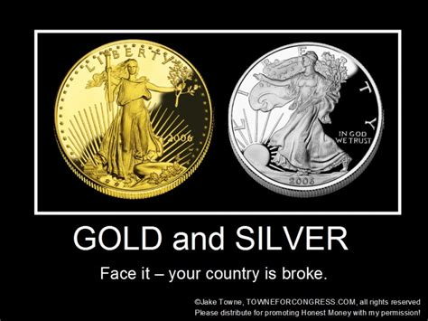 Guess Merica Gold Silver how the hell should i silver and gold