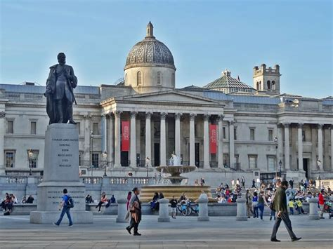 national gallery national gallery london highlights info tips