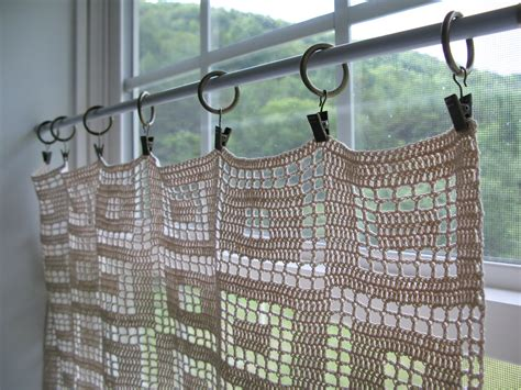 free crochet patterns for curtains lots of crochet patterns tablecloths and bedspreads