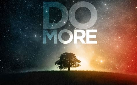 do more with your you re growing do more joshuareich org