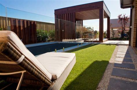 Gallery Garden Room Design Ideas Tips For The Garden Gazebo
