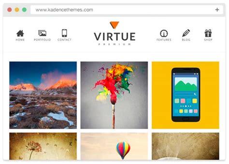 themes wordpress logo virtue premium features virtue premium