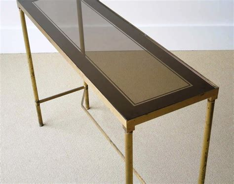 8 inch console table 8 inch console table console table what is a