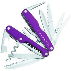 purple swiss army knife 1000 images about army knife on swiss army