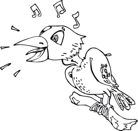 ravens football coloring sheets coloring pages