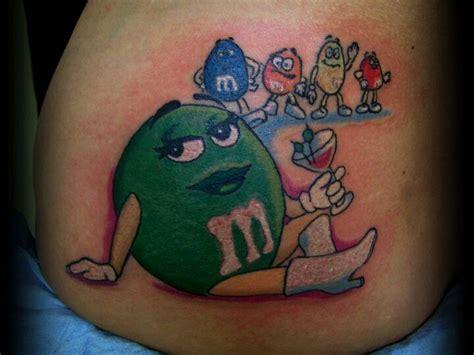 pinterest tattoo m m m tattoo tattoo love pinterest