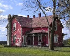 Old Farm House by Old Farmhouses Farmhouse Pinterest