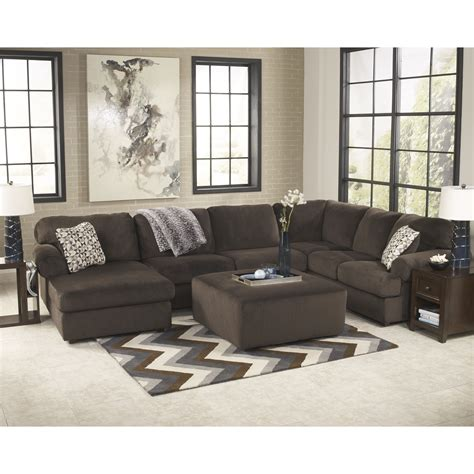 comfy sectional sofa comfy sectional sofas cleanupflorida com
