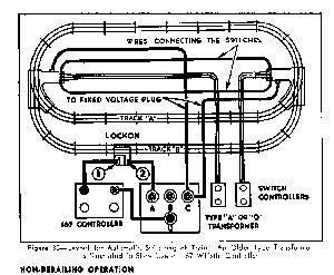 lionel wiring diagram lgb wiring diagrams mifinder co