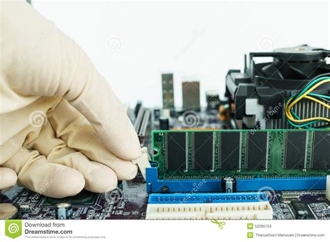 how to remove ram memory remove ram from socket