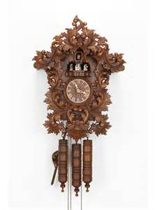 exclusive cuckoo clocks family business in 5th
