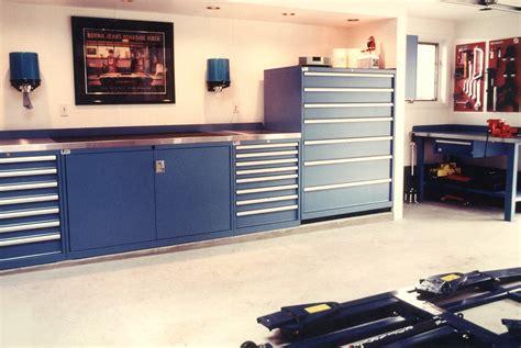 stanley garage cabinets uk cabinets matttroy
