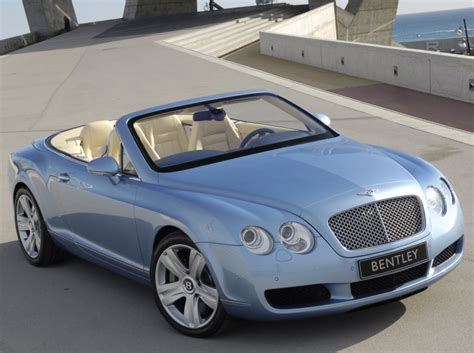 bentley gtc coupe bentley continental gtc coches deportivos coches que