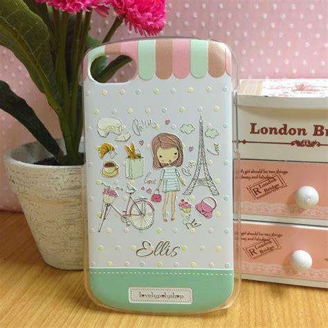 Custom Casing Robin Kartun Lucu Iphone Asus jual custom lucu lovelypoly shop