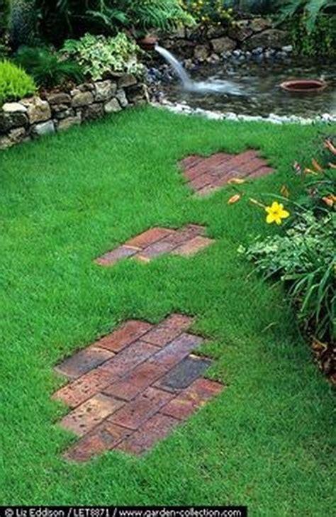 simple backyard landscape ideas best 25 cheap landscaping ideas ideas on diy landscaping ideas landscaping ideas